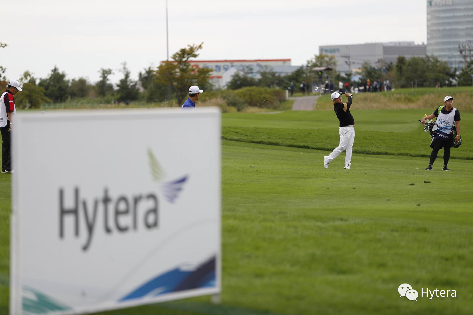 Hytera-PoC-Solution-Adopted-at-the-35th-Shinhan-Donghae-Golf-Open-1.jpg#asset:27501