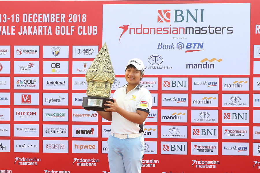 Indonesian-Masters-2019-3.jpg#asset:18268
